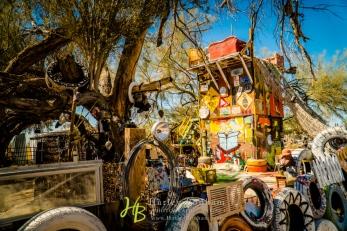 117-HarleyBonham.com-6305577
