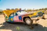 99-HarleyBonham.com-6305557